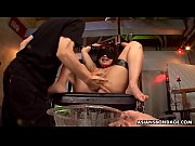 Sex massage stockholm lingam massage sverige