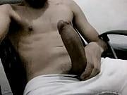 Massage täby porrfilm på nätet