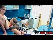 Best couples rusian on live sex webcam livesexz.com