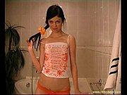 Video x français escort girl clermont ferrand