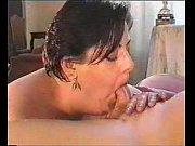 Sex kino erotischer kontakt schleswig holstein