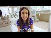 Sex massage thailand video seksiseuraa rauma