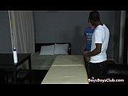 Bi gay porno http www fkk artemis de