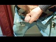 xhamster.com 5544391 tribute volle ladung auf deine titten 720p
