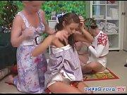 Petite pute japonaise compil ejac en bouche