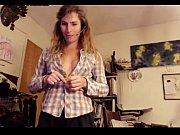 Geile reife frauen porn reife fraun porn