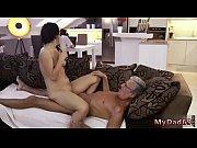 Jeux porno francais erotica nancy