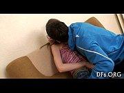Massage hässleholm billig thaimassage göteborg