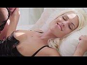 Swingerclub kassel sexkontakte de