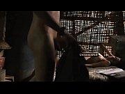 thumb Hate Story Movi e Actress Paoli Nude Sex Scene  Nude Sex Scene