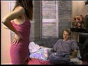 Escort girl cholet la roche juliana johnes escort video porn