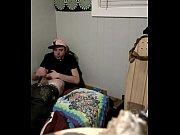 Tantra massage ravensburg fusserotik dortmund
