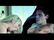 Erotische massage gießen softporno porno