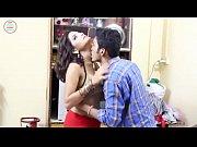 Escorts girls in chennai - www.chennai-escort.com