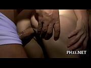 порно фильм клеопатра2 сиотреть онлайн
