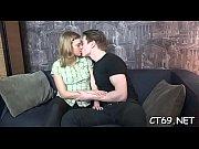 Conflans-sainte-honorine dâge moyen gay de rencontre en ligne pour relation