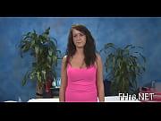 Salon de massage paris bercy grosse fesse des femme nu