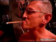 пародия порно мультфильмы геркулес видео