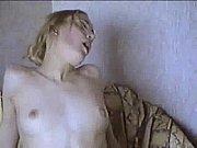 Milf sensual massage sexshop lahti