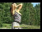 Escort sundsvall massage jakobsberg