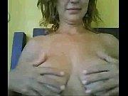 Gratis erotikfilmer thai massage malmö