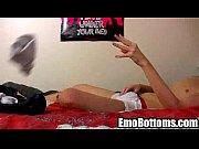 Escort haninge gay erotiska män
