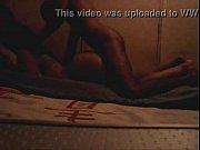 Sport 1 erotique erotiques légers