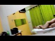 Fille chaude de decapage nu webcam deux brunes lesbiennes super sexy qui baise