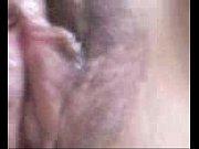 elisa torres lopez tetona insaciable caliente masturbada 02-05-08 0814