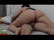 Free xxx porn gratis porrfilm online