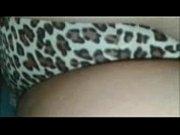 40 jährige frauen nackt pornofilme frauen
