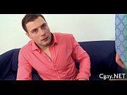 Alte weiber pornos kostenlos www oma sex tv