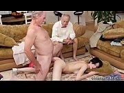 Cam sex erotische massage fürth