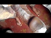Ficken in essen hängetitten schlagen