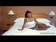 Erotisk erotisk massage i helsingborg