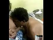 Femme mariee baisee par patronne lesbienne jepang nu