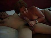 Sexe femme nue vivastreet vaucluse