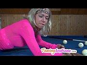 порно рижие видео