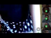 abg cantik colmek di webcam