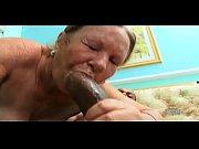 Salope sur tinder grosse pipe baveuse