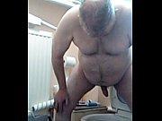 Rabattkod vuxen massage gislaved