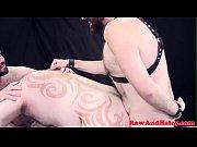Kostenlose sex geschichten squirting from anal