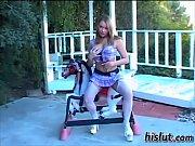 Fille belle nue escort a macon