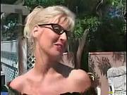 My Friend s Mother I like to fuck. mature fuck (pyp4o)