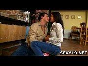 Kostenloe pornofilme omas geile pornos