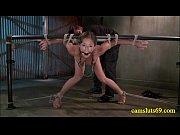 3d pornos erotische geschichten orion
