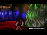 Site de rencontre de sexe vernier