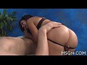 Sexe gratuit amateur escort milano