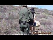 Video de sexe amateur gratuit escort girl asnieres