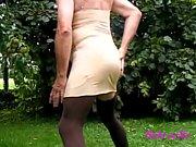 Thaimassage full homosexuell service skellefteå escort